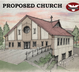 The-new-proposed-St-Scholastica