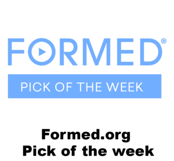 Formed Pick of the Week